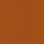 Griffine Combi Orange