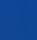 Griffine Comete Bleuet