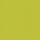 Griffine Comete Kiwi