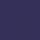 Griffine Comete Iris