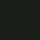 Griffine Comete Noir