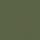 Griffine Esprit Vegetal