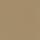 Griffine Ginkgo Dune