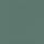Griffine Ginkgo Vert