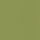 Griffine Mundial Olive