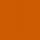 Griffine Urban Orange
