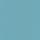 Griffine Urban Turquoise