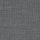 Kvadrat-Canvas2-1221-c0134