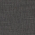 Kvadrat-Canvas2-1221-c0154
