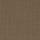 Kvadrat-Canvas2-1221-c0254