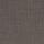 Kvadrat-Canvas2-1221-c0264