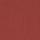 Kvadrat-Canvas2-1221-c0644