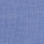 Kvadrat-Canvas2-1221-c0726