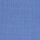 Kvadrat-Canvas2-1221-c0746