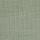 Kvadrat-Canvas2-1221-c0926