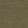 Kvadrat-Canvas2-1221-c0964