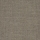 Kvadrat-Clara2-2967-c0273
