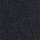 Kvadrat-Hallingdal65-1000-c0180