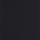 Kvadrat-Hallingdal65-1000-c0190