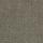 Kvadrat-Hallingdal65-1000-c0270