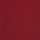 Kvadrat-Hallingdal65-1000-c0657