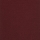 Kvadrat-Hallingdal65-1000-c0694