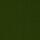 Kvadrat-Hallingdal65-1000-c0960