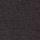 Kvadrat-Hallingdal65-1000-c0368