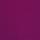 Kvadrat-Hallingdal65-1000-c0563