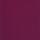 Kvadrat-Hallingdal65-1000-c0573