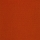 Kvadrat-Hallingdal65-1000-c0600