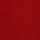Kvadrat-Hallingdal65-1000-c0674