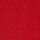 Kvadrat-Hallingdal65-1000-c0680