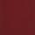 Kvadrat-Hallingdal65-1000-c0687