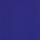 Kvadrat-Hallingdal65-1000-c0763