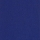 Kvadrat-Hallingdal65-1000-c0773