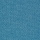 Kvadrat-Hallingdal65-1000-c0840