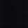 Kvadrat-Harald3-8555-c0192
