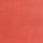 Kvadrat-Harald3-8555-c0543