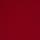 Kvadrat-Harald3-8555-c0552