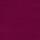 Kvadrat-Harald3-8555-c0612
