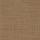 Kvadrat-Remix2-2968-c0252