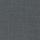 Kvadrat-Remix2-2968-c0753