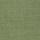 Kvadrat-Remix2-2968-c0933