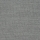 Kvadrat-Remix2-2968-c0133