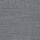 Kvadrat-Remix2-2968-c0143