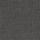 Kvadrat-Remix2-2968-c0152