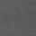 Kvadrat-Remix2-2968-c0163