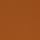 Kvadrat-Steelcut2-2223-c0535
