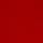 Kvadrat-Steelcut2-2223-c0545